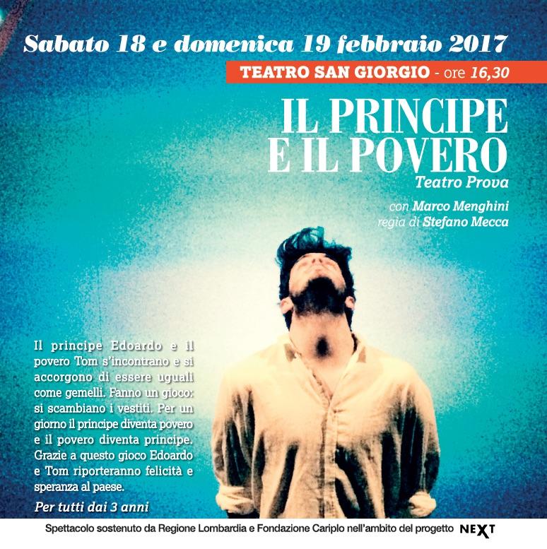 GT1617-PrincipePovero