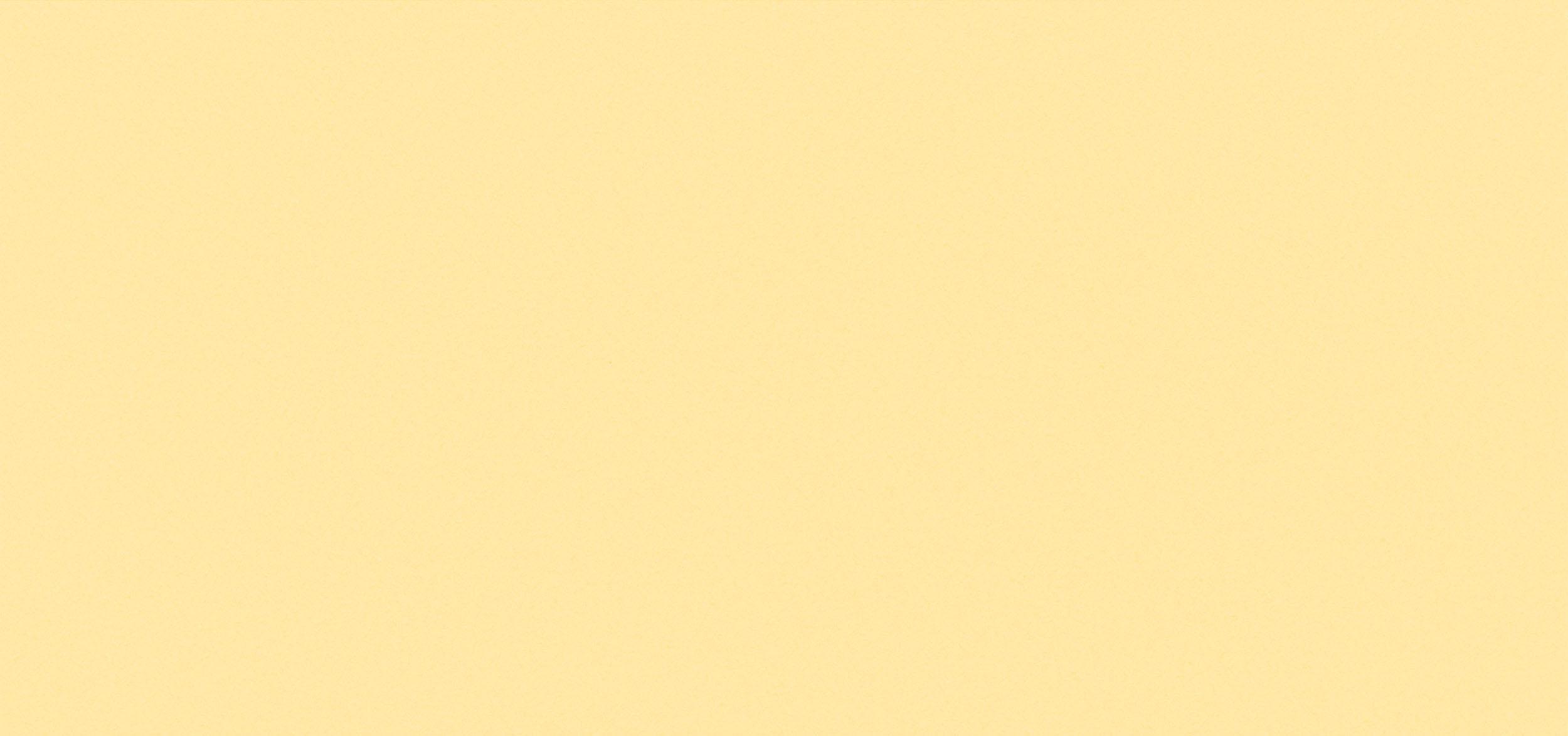 fondo_copertina-giallo