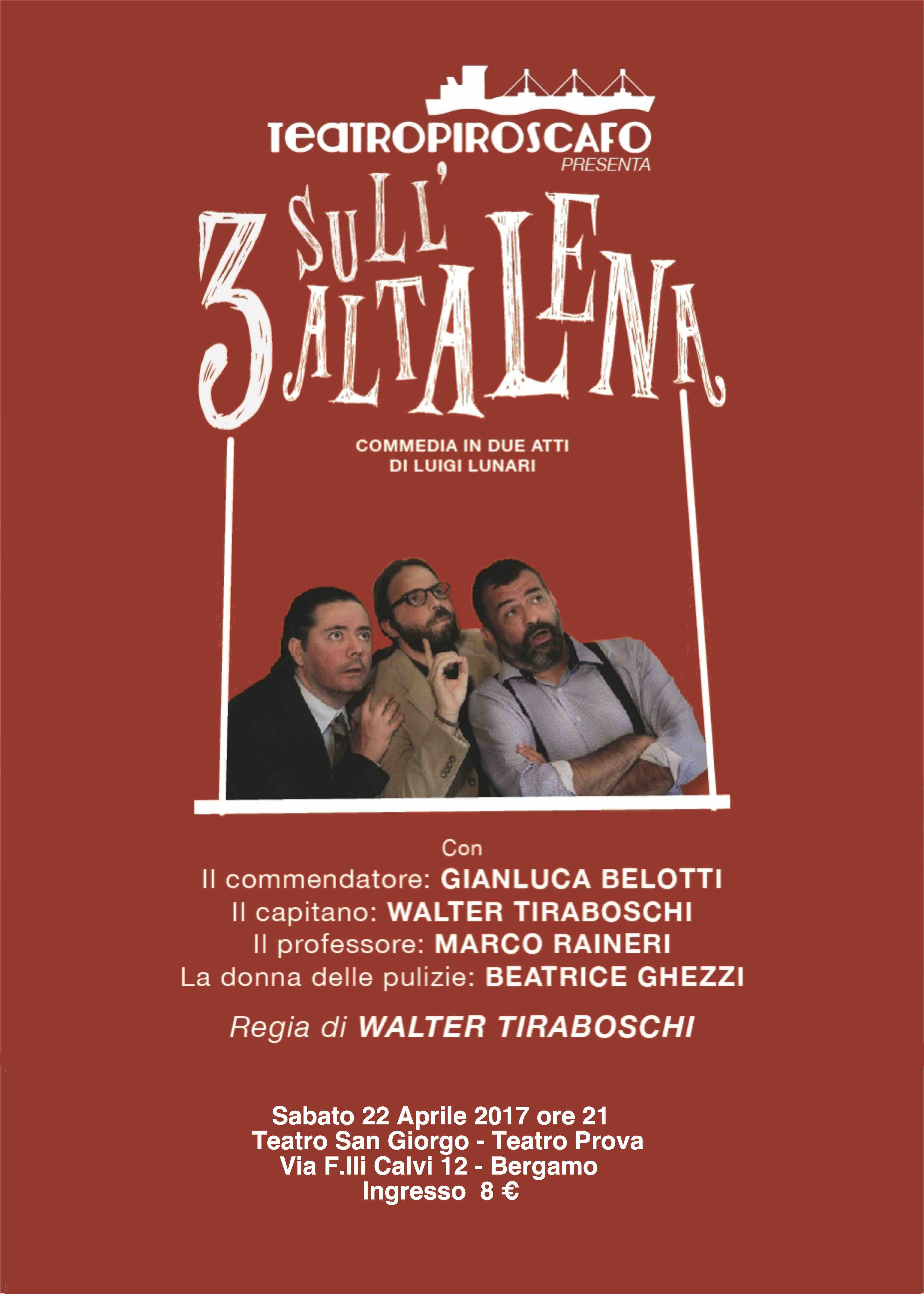 locandina-3sa-teatro-prova