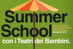 sumer school 2017 corsi estivi di teatro per bambini