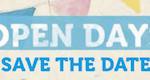 copia-di-open-days-save-the-date-2018