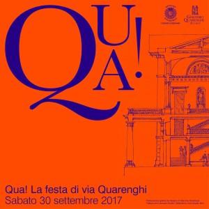 qua_q