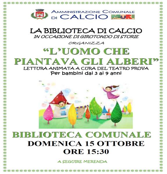 calcio-biblioteca_locandina-girotondo-di-storie_15-10-17
