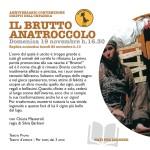 BERGAMO - AUDITORIUM DI PIAZZA LIBERTÀ ORE 16.30