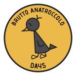logo-brutto-anatroccolo