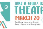 Take a Child To the Theatre Logo final.indd