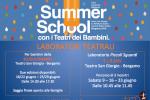 summer-school-2018