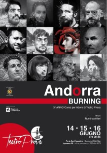 andorra-burning