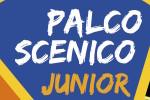 ritaglio_palcoscenico-junior_18-19