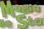 la-magia-delle-storie_2018-19_ritaglio
