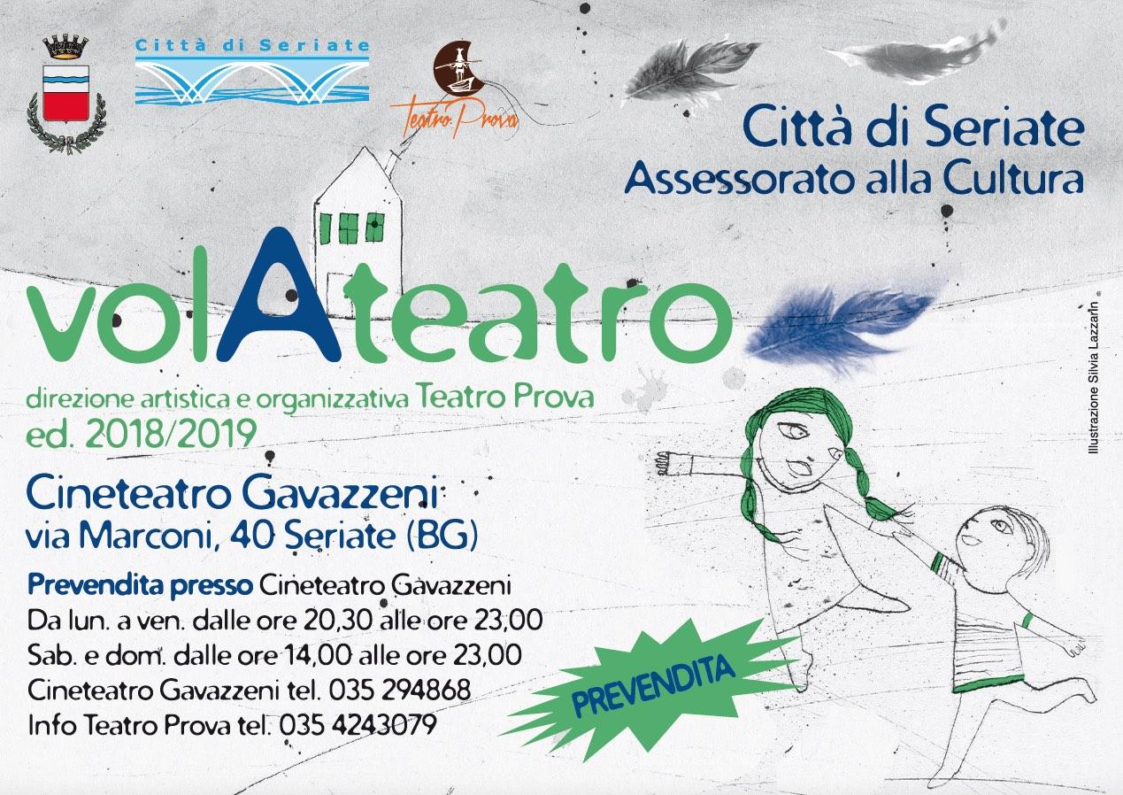 fronte-cartolina-volateatro-2018-19