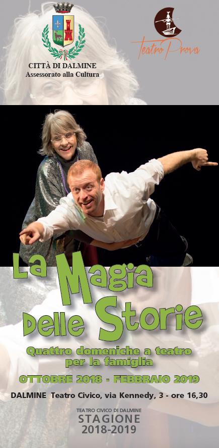 fronte-magia-storie-dalmine-2018-19