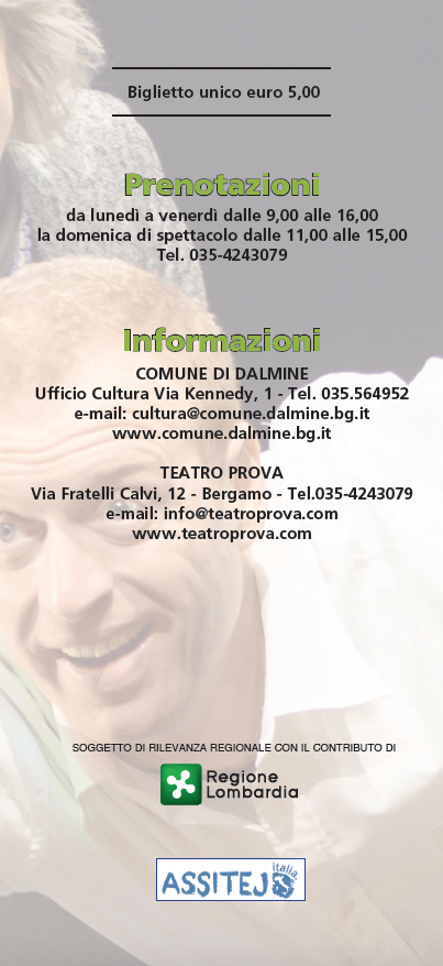 info-dalmine-2018-19