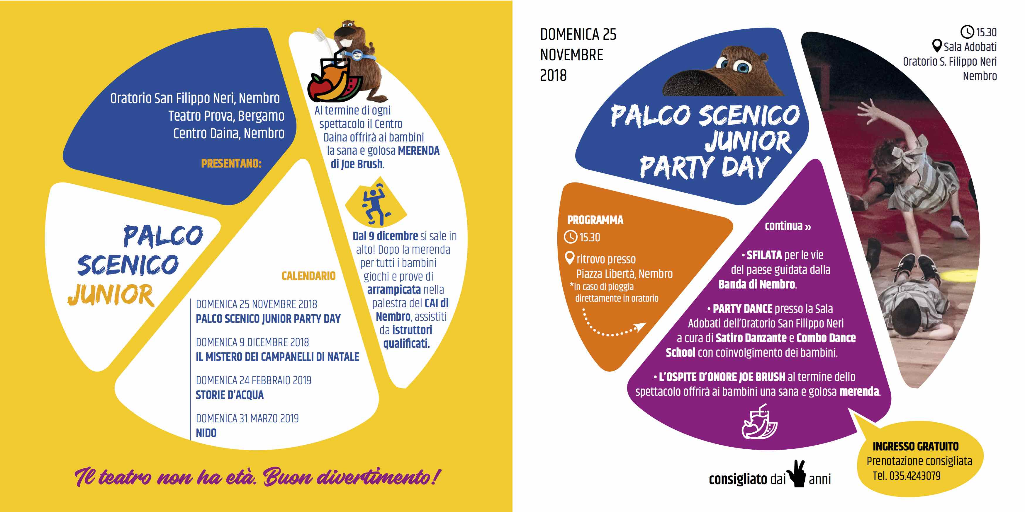 2-brochure_palcoscenico-junior_18-19