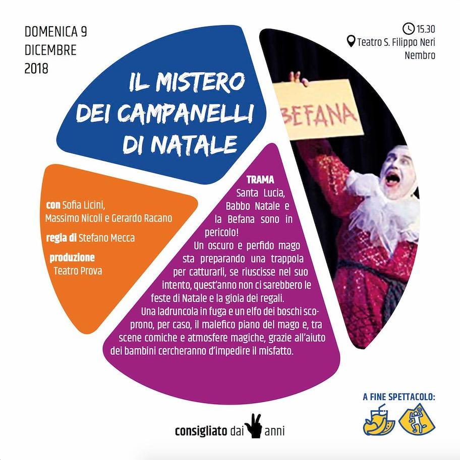 campanelli-nembro-09-12-18
