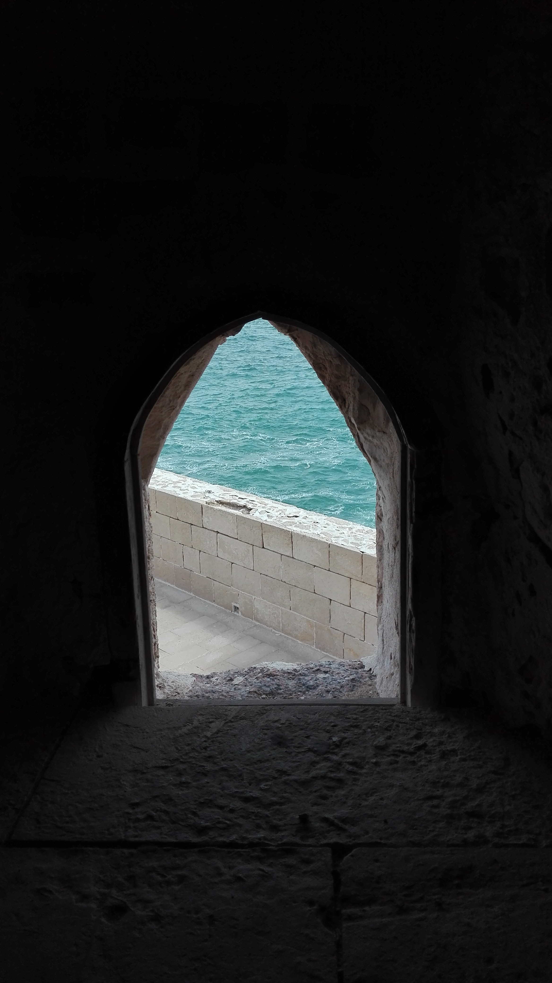 walls_2