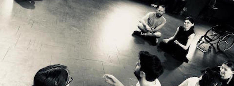 Teatro e inclusione