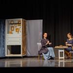 papavero-teatro-prova