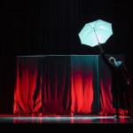 teatroprova_1-1