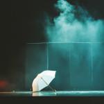 teatroprova_72