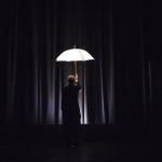 teatroprova_93