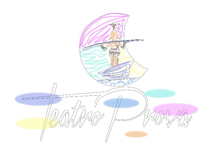 colorateatro