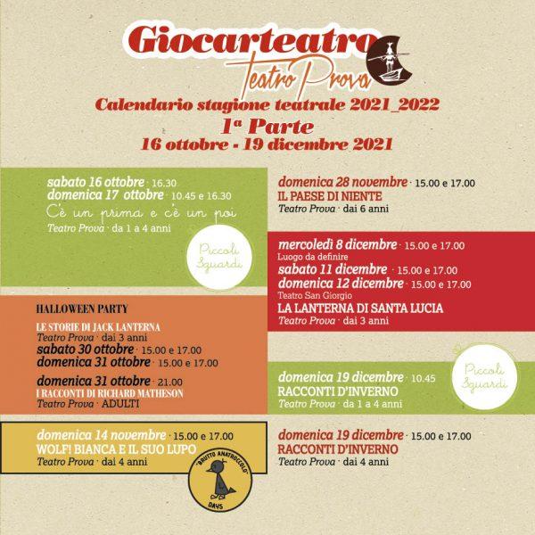 Giocarteatro_ 2021_parte_1_3