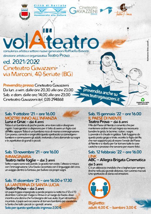 low_volateatro_cartolina_2021-22-1